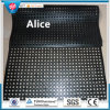 Antibacterial Floor Mat/Anti-Static Rubber Mat/Anti-Slip Kitchen Mats