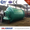 High Efficient Gold Ore Ball Mill Machine with Rock Bottom Price