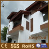Foshan Wood Plastic Supplier Outdoor WPC Composite Wall Panel