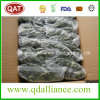 IQF Frozen Whole Green Asparagus