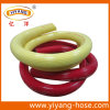 Industrial Specialized Excellent High Pressure Resistaant PVC Air Hose