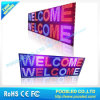 LED Programmable Sign Display Screen