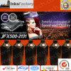 Mimaki Jfx500-2131 UV Curable Inks
