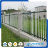 High Quality Galvanized Iron Fence