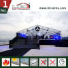 Aluminum Transparent Hangar Tent for Sale India