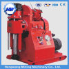 Zlj Series Rotary Drilling Rig