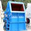 Good Quality Rock Crusher for High Way Building