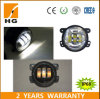 CREE 4′′ 30W CE Approved for Jeep LED Fog Light