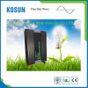 Soft Start off Grid Power Inverter 2000W Solar Inverter