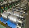 Klippon Lock Roll Forming Machinery