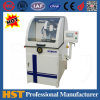 Ldq-450 Automatic Metallographic Precision Sample Cutter