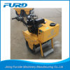 Single Drum Small Road Roller for Africa Market