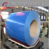 G550 Az100 Prepainted Aluzinc Steel Coil in All Ral Colors