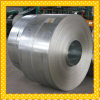 Hot Galvanized Steel Coil/Hot Dipping Zn-Coated Steel Coil