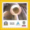 70/30 Brass Tube