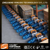 CE Certificate Gear Pump Hand Pump