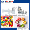 2color Hard Candy Production Line (GD150-S)