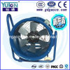 Portable Duct Axial Fan (SF-G Series)