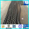 HDG Marine Stud Link Anchor Chain Grade U2&U3