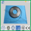 High Quality Mixed Metal Oxide Anode