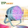 120PCS 3W LED PAR Light Stage Equipments