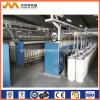 Wool Cotton Chemical Fiber Carding Machine /Cotton Wool Opening Machine