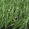 Top Grade Cheapest Soccer Grass