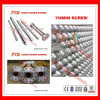 Screw Extruder Machine Spare Parts