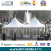 Liri 5X5m Garden Gazebo Tent for Promotion