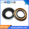 Tby Oil Seal 45*72*12/19 (BHH654A)