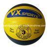 Rubber Promotion Basketball Size 3, Dia. 7""
