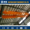 Useful Double Girder Overhead Crane with Electric Hoist