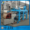 New Toilet Paper Cutting Machine Used for Converting Jumbo Roll