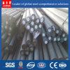 4140 Hot Rolled Steel Round Bar