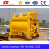 Factory Price Concrete Cement Mixing Mixer Machine in Dubai