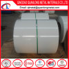 Color Coated Gi/Zinc Coated/Galvanized Steel Coil