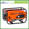 Gasoline Generators for Home Use
