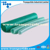 PVC Layflat /Reinforced/ Transparent Hose, Various PVC Hose
