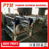 2015 Hot Sale Laminating Machine in Wenzhou