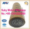 1r-0749 High Quality Oil Filter Auto Parts for Caterpillar in Truck