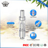 Free Sample V3 0.5ml Glass Cartridge Ceramic Heating Vaporizer EGO