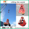 High Quility Hydraulic Rock Grab with Large Capacity