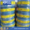 High Pressure Flexible PVC Water Hose for Garden Irrigation