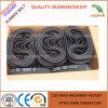 Agricultural V-Belt, Cogged Belt, Banded Belt, V-Belt