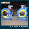 High Quaility Solid Control Equipment Centrifugal Pump