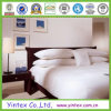100% Cotton 3 Cm Stripe Hotel/Home Bedding Set Bed Sheet