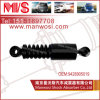 Shock Absorber 9428905019 for Benz Truck Shock Absorber