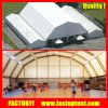 Big Large Aluminum Frame PVC Tennis Court Swimming Pool Ice Skating Rink Basketball Horse Riding Tent