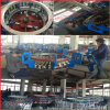 Plastic Circular Loom for Rice Bag/ Cement Bag (SL-SC-4/750)