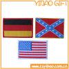 Custom Patch, Emblem Badge for Correction (YB-pH-14)